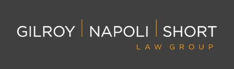 Gilroy & Napoli Reviews